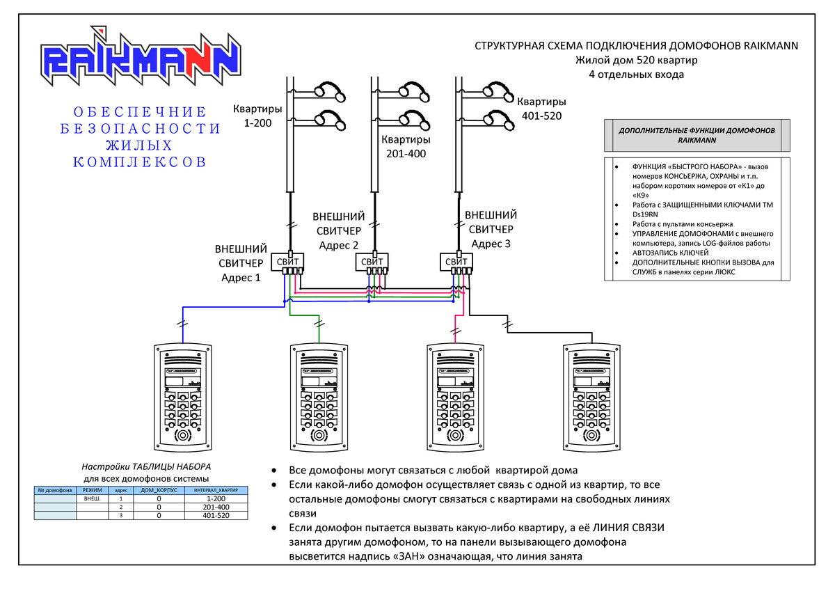 new/raikmann7_cdx5.jpg.jpg